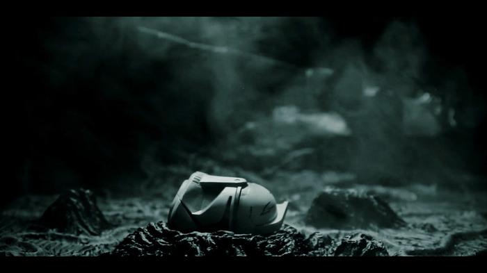 "Наш фан-фильм ""Star Wars: the choice"". О создании. Часть 1 Творчество, Craft, Handmade, Star wars, Short-Film, Лепка, Пластилин, Своими руками, Длиннопост"