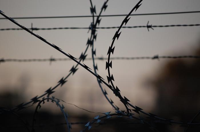 Отсидел — заплати! В Орле заключённого обязали покрыть траты за своё содержание Новости, Россия, Орел, Тюрьма, Суд, Заключенные