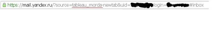 Когда программисты не парятся с названиями IT, Юмор, Я не умею придумывать названия, Программирование, Яндекс