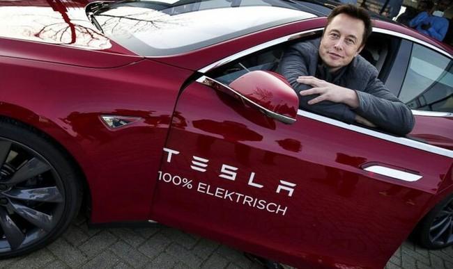 На заводе Tesla увольняют сторонников профсоюза Бизнес, Tesla, Илон Маск, Завод, Общество, Профсоюз, Люди, Права, Длиннопост