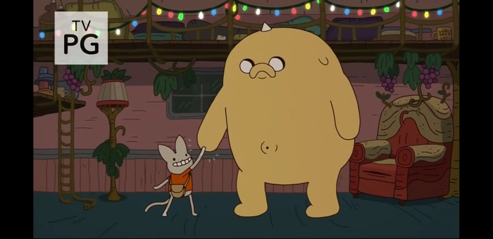 Adventure Time. Разбор последней серии. Adventure time, Финн и Джейк, BMO, Marceline, Princess bubblegum, Видео, Длиннопост