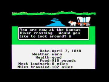 История видеоигр, часть 25. Лучшие компьютерные игры 1985 года. 1985, Компьютерные игры, История игр, Ретро-Игры, Apple II, ZX Spectrum, Commodore 64, Видео, Длиннопост