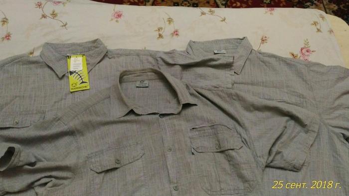 Ох уж эти рубашки Рубашка, Текст, Картинки, Длиннопост