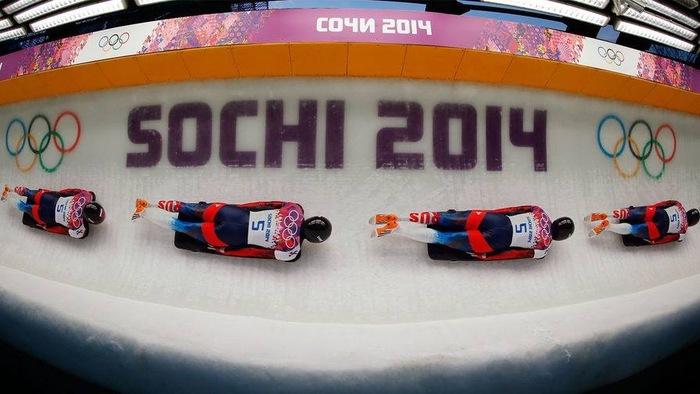 Беспрецедентный случай»: Олимпиада вернется в Сочи! 2018, Олимпиада в Сочи, Сочи, Олимпиада, Спорт, Россия, Зима, Москва