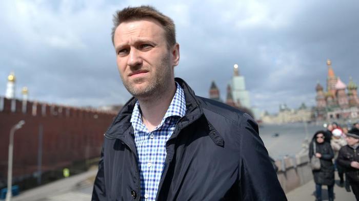 Навальный арестован ещё на 20 суток! Алексей Навальный, Фбк, Пенсия, Полиция