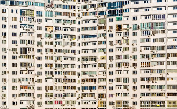 Краснодар стал городом-миллионником: что это даст ему Краснодар, Кубань, Миллион, Город, Политика, Длиннопост