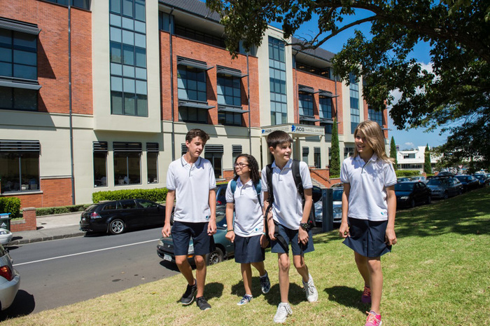 Моё прошлое и критика новозеландской системы образования Новая зеландия, Длиннопост, Образование, Анализ, История из детства