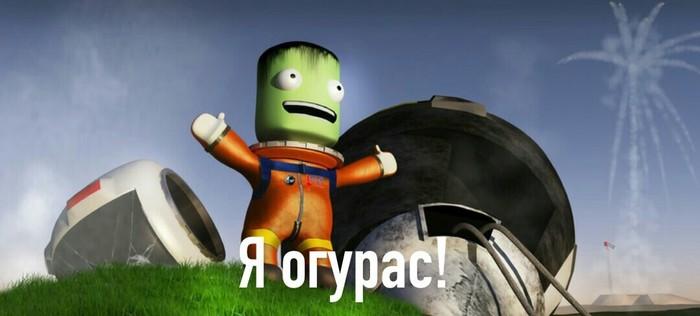 Рунет Рунет, Картинка с текстом