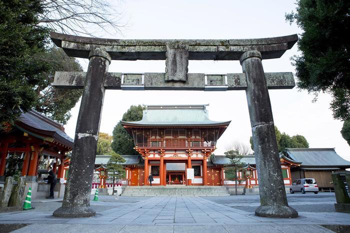 Темная сторона японского фестиваля, которая потрясла Японию Дмитрий Шамов, Япония, Лошаль, Японцы, Резонанс, Кумамото, Видео, Длиннопост