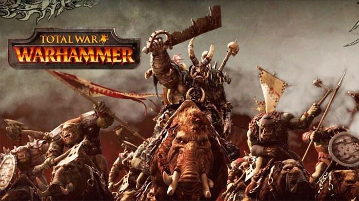 Total War: WARHAMMER II: 100 ходов за орков. Финал 100 ходов, Компьютерные игры, Total War: Warhammer II, Total War, Длиннопост