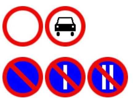 """Всем инвалидам - знак """"Инвалид""""! Автолюбители, Инвалид, Автомобилисты, МСЭ, Длиннопост, Актуально"""