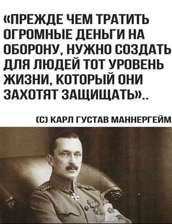 """Звільнена 29 грудня із луганського полону Олена Сорокіна: """"Скільки сиділа у підвалі, не бачила жодної людини, яка була б проукраїнськи налаштована"""" - Цензор.НЕТ 828"""