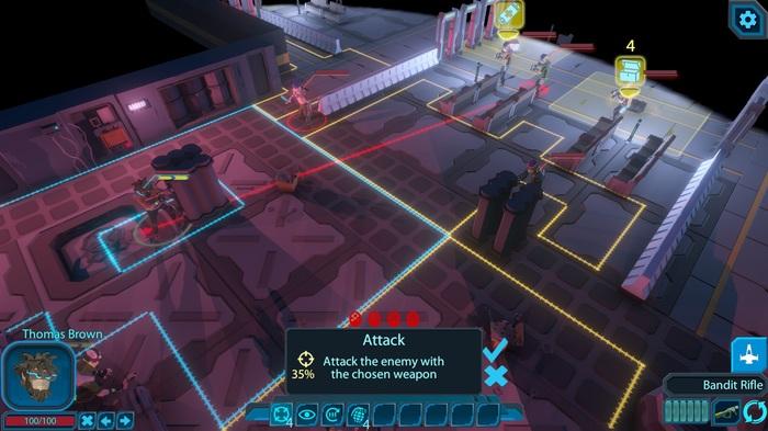 Дневник разработки Galaxy Squad Инди игра, Игры, Gamedev, Unity, Разработка, Космос, Steam, Длиннопост