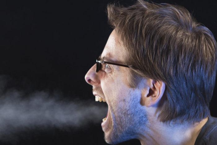 Как избавиться от запаха алкоголя изо рта – действенные методы Избавиться от перегара, Алкоголь, Здоровье, Перегар, Длиннопост