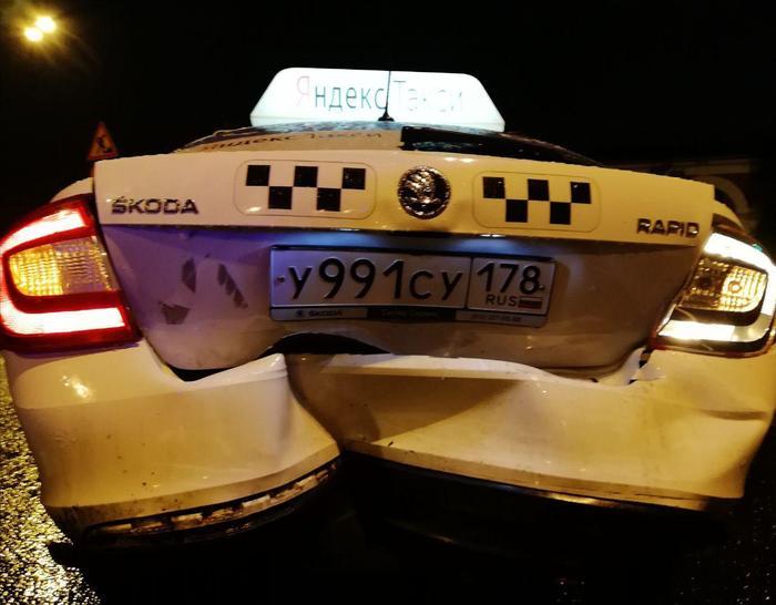 Таксист в Петербурге возил людей под наркотиками Такси, ДТП, Авария, Амфетамины, Экспертиза, Медосмотр, Анализ, Полиция