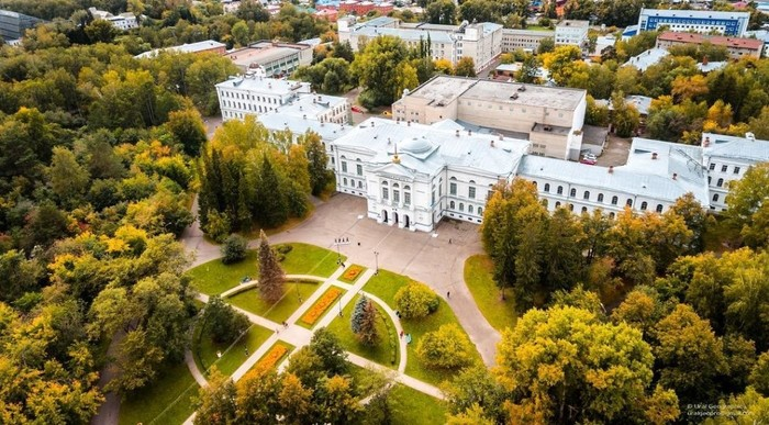 Три российских ВУЗа попали в топ-100 рейтинга RUR по естественным наукам Россия, Вуз, Достижение, Прорыв, Российские вузы, ТГУ, МФТИ, МИФИ, Длиннопост
