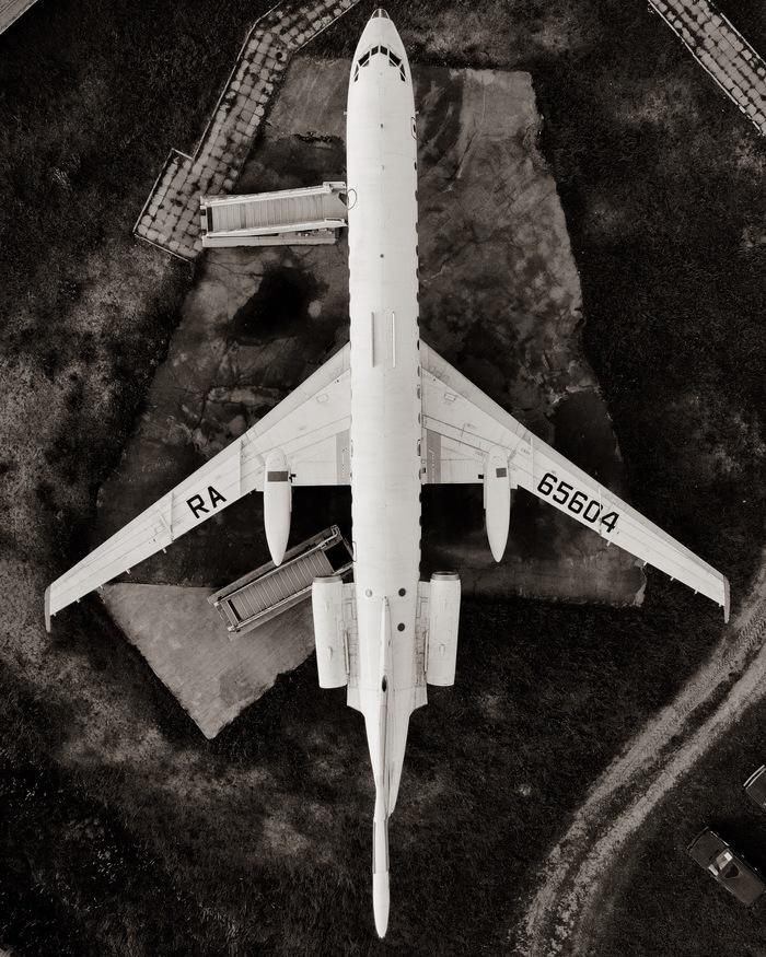 Немного моих фотографий с коптера Фотография, Коптер, Квадрокоптер, Высота, Длиннопост