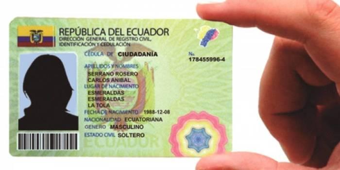 Как оформиться на ПМЖ в Эквадоре. Пошаговая инструкция. Легализация, Виза, Проживание в Эквадоре, Русские в Эквадоре, Инструкция, Бюрократия, Длиннопост
