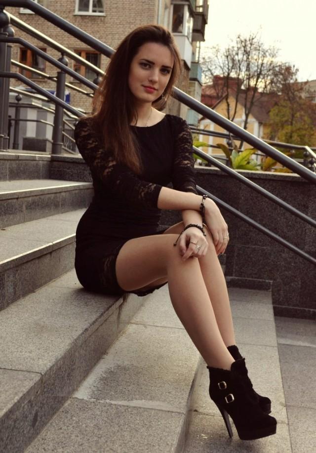zrelih-novinki-foto-devushki-na-kablukah-video-podglyadivanie