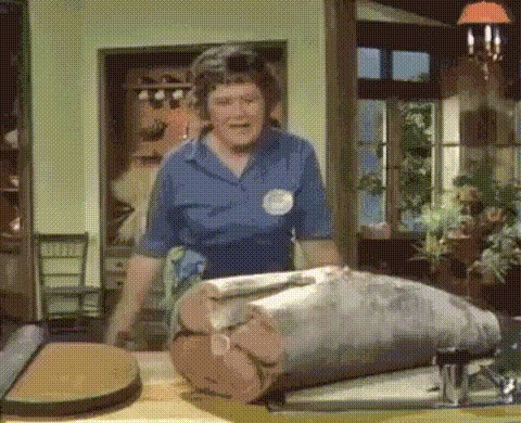 Это не тунец Тунец, Кот, Скриншот, Гифка