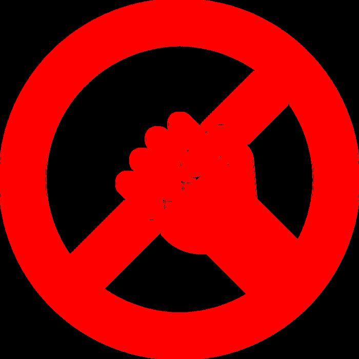 Онищенко призвал бороться в школах с онанизмом. Конкурс, Логотип, Начни с себя, Депутаты, Первый пост