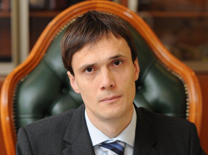 Гендиректор украинского СМИ попросил о защите своего канала Украина, СМИ, Политика, Цензура, Запрет, 112 Украина, Свобода слова, Длиннопост