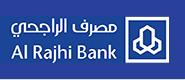 Так себе банк