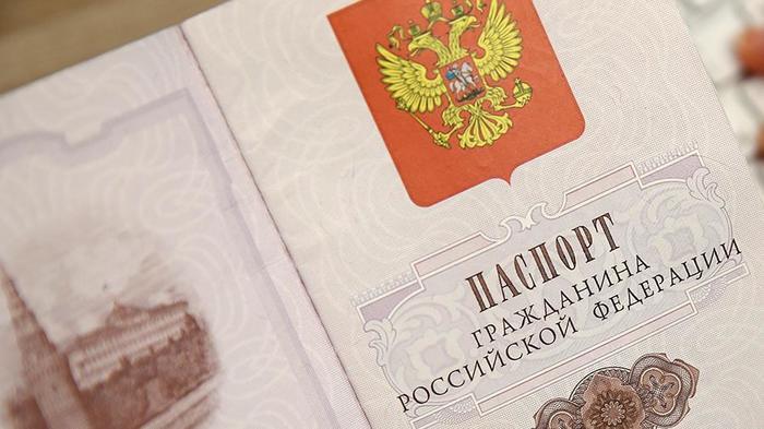 В Украине хотят ввести уголовное наказание за двойное гражданство с Россией Политика, Россия и Украина, Опиум для народа