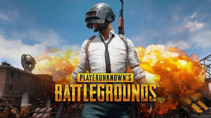 Пабг Players unknown battlegrounds, Pubg, Pubg на русском