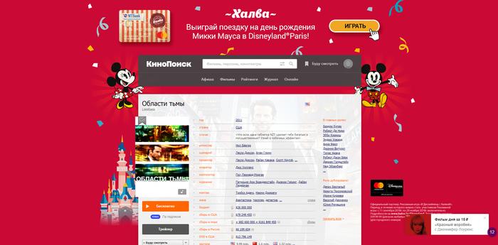 Яндекс все портит. Четыреждыблядской ярости пост. Яндекс, Кинопоиск, Uber, Ярость, Боль, Без рейтинга