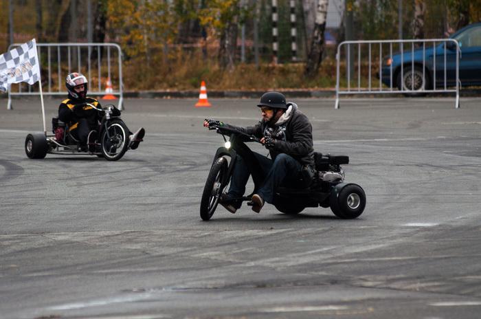 Пару фото с соревнований по дрифту Автоспорт, Гонки, Uld, Челябинск, Длиннопост