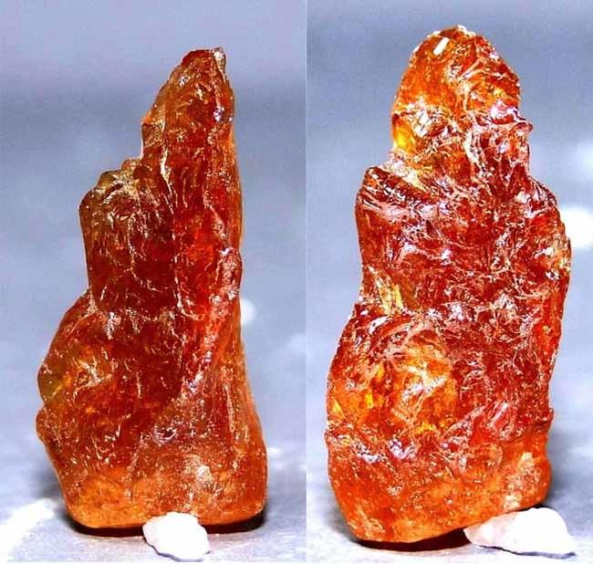 Горный огонь Лига минералогии, Ювелирное дело, Минералы, Геология, Кристаллы, Минералогия, Длиннопост
