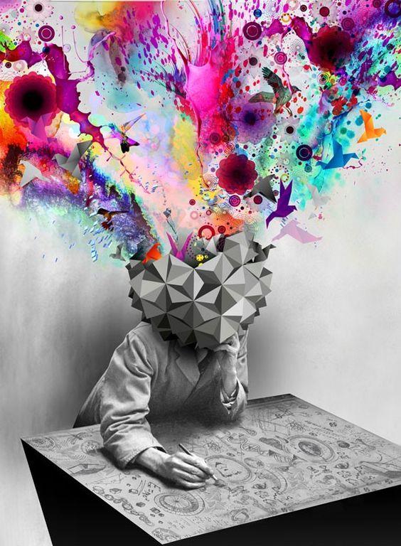 Аутизм, устаревший ошибочный термин, который до сих пор часто путают с шизофренией. Аутизм, Шизофрения, Психиатрия, Воображение, Заблуждение, Длиннопост
