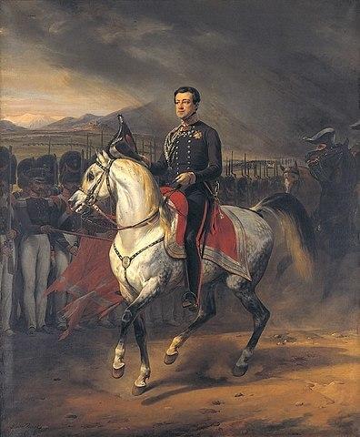 Карл Альберт, принц Кариньяно, король Италии История Италии, Сардинское королевство, Савойский дом, Кариньяно, Карл Альберт, Наполеон, Корона, Длиннопост