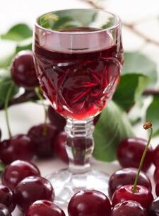 Настойки - ягодная жара Настойка, Алкоголь, Рецепт настойки, Длиннопост