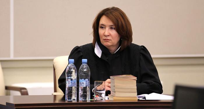Российский суд - самый гуманный суд в мире Правосудие, Маньяк, Цеповяз, Александр Павленко, Европейский суд, Суд, Длиннопост