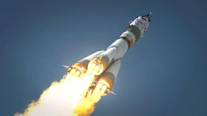Космические неудачи России с 2000 года СМИ, Авария, Космос, Космонавтика, Ракета, Длиннопост