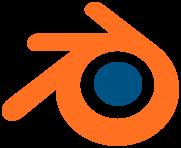 Помощь для начинающих пеперкрафтеров Крафт, Бумага, Информация, Опыт, Pepakura, Клей, Длиннопост