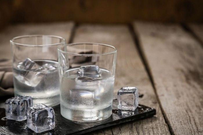 Парфюмерный алкоголизм. Часть 2 : Водка Парфюм, Парфюмерия, Нишевая парфюмерия, Селективная парфюмерия, Оригинальная парфюмерия, Парфюмер, Длиннопост