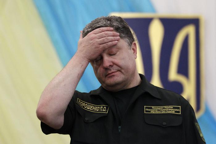 Пятница,Порошенко...как обычно! Политика, Украина, Петр Порошенко, Запой, Укросми, Длиннопост, ООС, Идиотизм, Видео