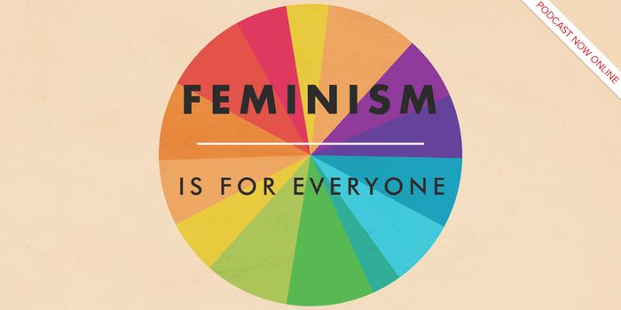 Ликбез по феминизму Феминизм, Феминистки, Левые, Пропаганда, Длиннопост