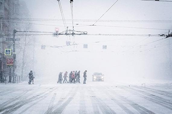 Ещё один слабак сдался Челябинск, Снег, Первый снег, Интернет