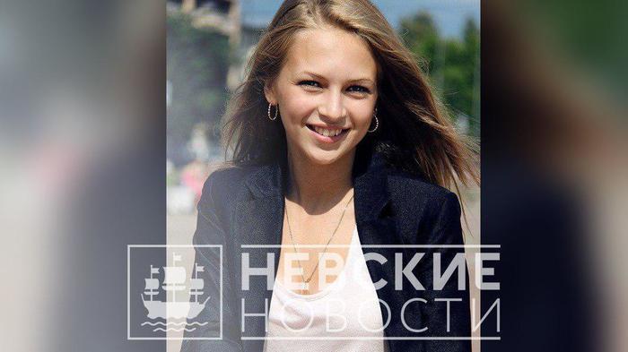 Че происходит? Показательная история о гибели невинной девушки из-за заснувшего мудака за рулем Сапсан, ДТП, Санкт-Петербург, Авария, ГИБДД, Полиция, Такси, Длиннопост, Негатив