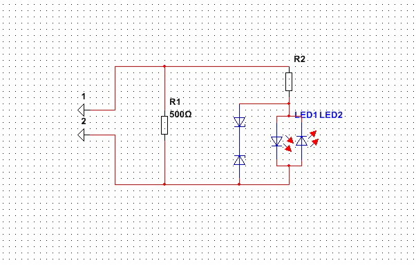 Разрядка входных конденсаторов блоков питания при их ремонте. Легкий обзор схем. Блок питания, Разрядка конденсатора, Ремонт техники, Длиннопост
