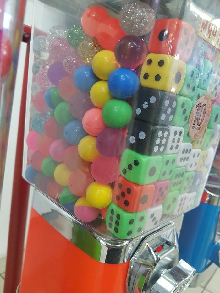 Нутром чую, что кубик мне не выпадет Резиновый мячик, Как нас дурят, Грусть, Длиннопост
