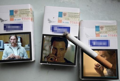 В Беларуси увеличивают акцизы на сигареты и уменьшают! на топливо Беларусь, Мэттью Макконахи, Не курите, Чем мы хуже?, Табак, Топливо, Акциз