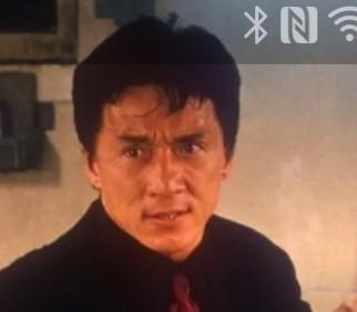 Внезапно Джеки Чан, Фильмы, Час пик, Длиннопост