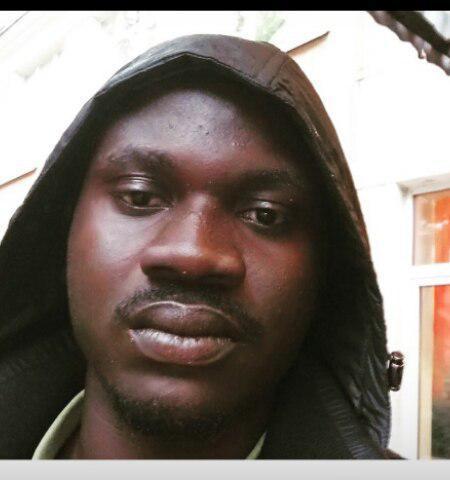 Под Тулой нашли болельщика из Конго, избитого и ограбленного во время ЧМ-2018 Общество, Россия, Болельщики, Футбол, Тула, Конго, Ограбление, Спорт-Экспресс