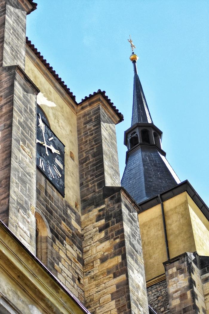 Чехия, Прага Фотограф, Начинающий фотограф, Чехия, Прага, Пиво, Длиннопост, Фотография
