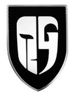 Лого моего куллера напоминает эмблему биполярки Кулер, Логотип, Биполярное расстройство, Компьютер